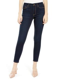 American Rag Juniors' Skinny Ankle Jeans