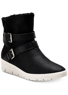 American Rag Katerina Cold-Weather Boots, Created For Macy's Women's Shoes