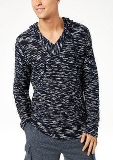 American Rag Men's Baja Hoodie, Created for Macy's