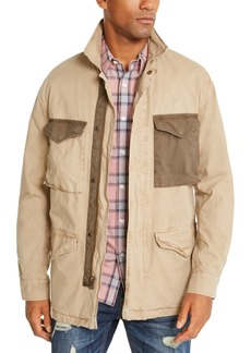 American Rag Men's Beverly Field Jacket