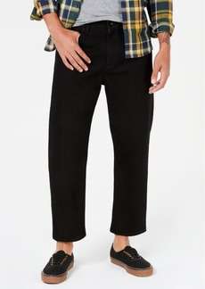 American Rag Men's Skater Jean, Created for Macy's