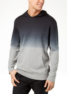 American Rag Men's Dip Dyed Hoodie, Created for Macy's