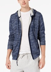American Rag Men's Full-Zip Hoodie, Created for Macy's