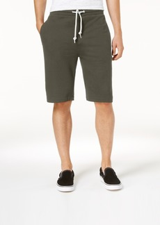 American Rag Men's Knit Shorts, Created for Macy's