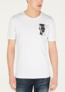 American Rag Men's Palm Pocket T-Shirt, Created for Macy's