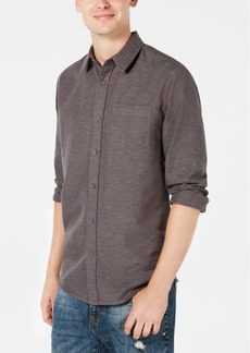 American Rag Men's Shirt, Created for Macy's