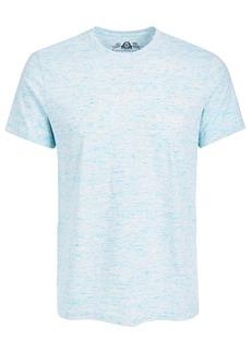 American Rag Men's Skies Heathered T-Shirt, Created for Macy's
