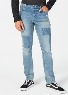 American Rag Men's Slim-Fit Drift Jeans, Created for Macy's