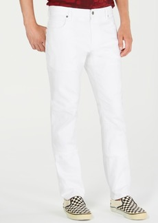 American Rag Men's Slim-Fit Julius Jeans, Created for Macy's