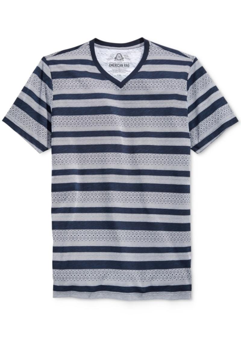 e5471ed5fa5a American Rag American Rag Men s T-Shirt