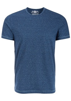 American Rag Men's True Feeder Stripe T-Shirt, Created for Macy's