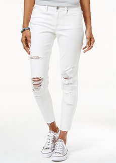 American Rag Ripped Skinny Jeans, Only at Macy's