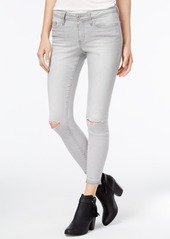 American Rag Ripped Twin Peaks Wash Skinny Jeans, Only at Macy's