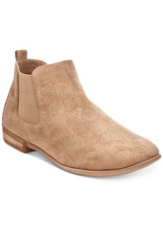 American Rag Stansie Ankle Booties, Created for Macy's Women's Shoes