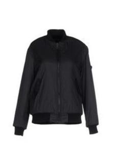 AMERICAN RETRO - Jacket