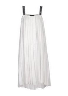 AMERICAN RETRO - Knee-length dress