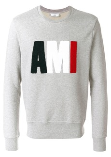 big Ami sweatshirt