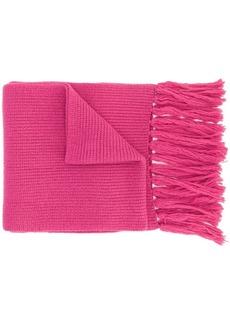 Ami de Coeur scarf