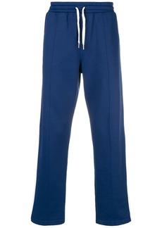 Ami Paris track pants
