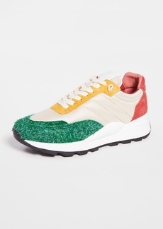 AMI Spring Sneakers