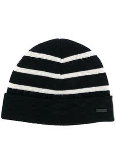 AMI Breton Stripes Beanie