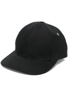 Ami patch cap