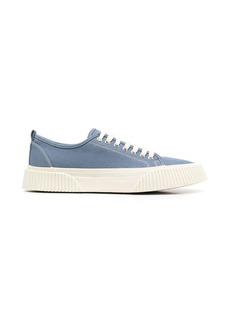 AMI low-top sneakers