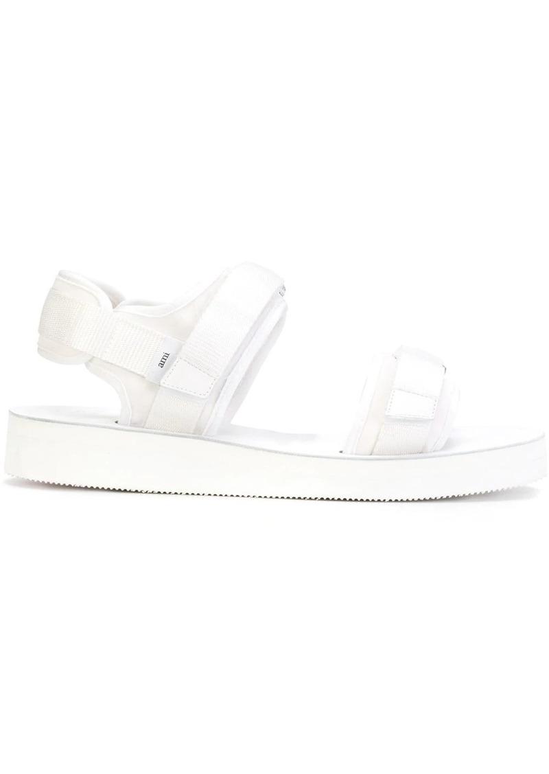 AMI Neoprene Sandal