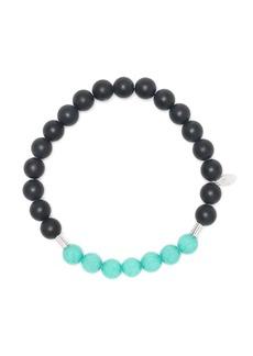 Amir Slama X Julio Okubo bracelet
