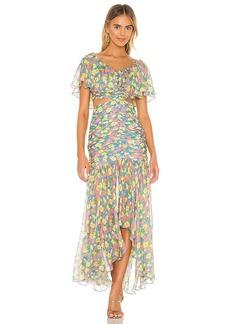 AMUR Amore Dress