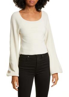 AMUR Forrest Sweater