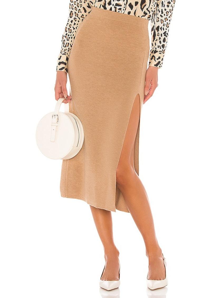 AMUR Jara Skirt