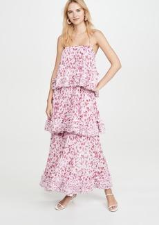 AMUR Nicola Dress