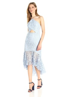 AMUR Women's Lara Dress