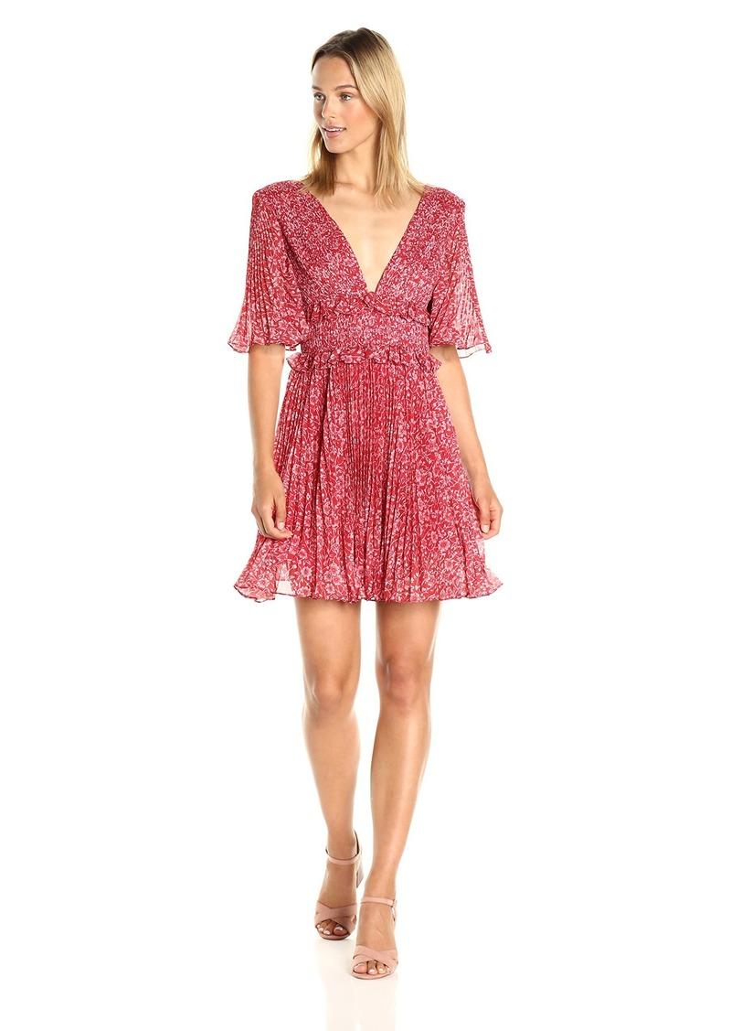 Quinn Dresses