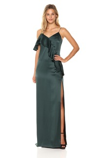 AMUR Women's Sally Gown