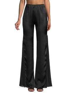 Amur Donna Flare Pants