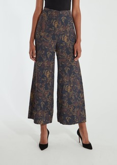 Amur Lewis Wide Leg Pant - 4 - Also in: 6, 8, 2, 10, 00