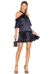 Amur Robyn Dress