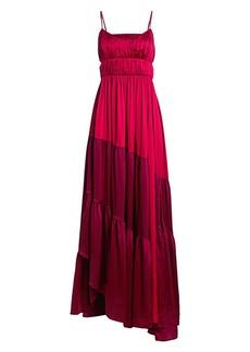 Amur Zaidee Gown