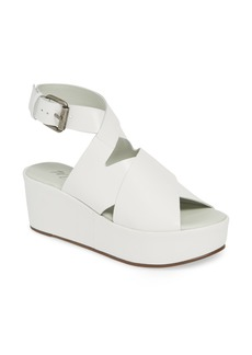 Amuse Society x Matisse Runaway Wedge Sandal (Women)