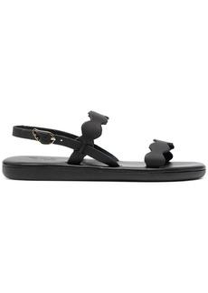 Ancient Greek Sandals Afro strap-detail sandals