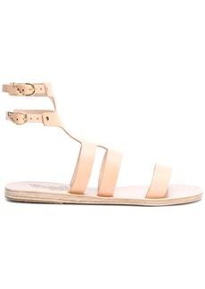 Ancient Greek Sandals Agapi flat sandals