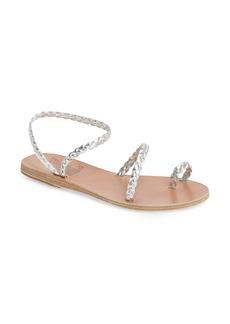Ancient Greek Sandals Eleftheria Sandal (Women)