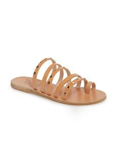 Ancient Greek Sandals Niki Nails Sandal (Women)