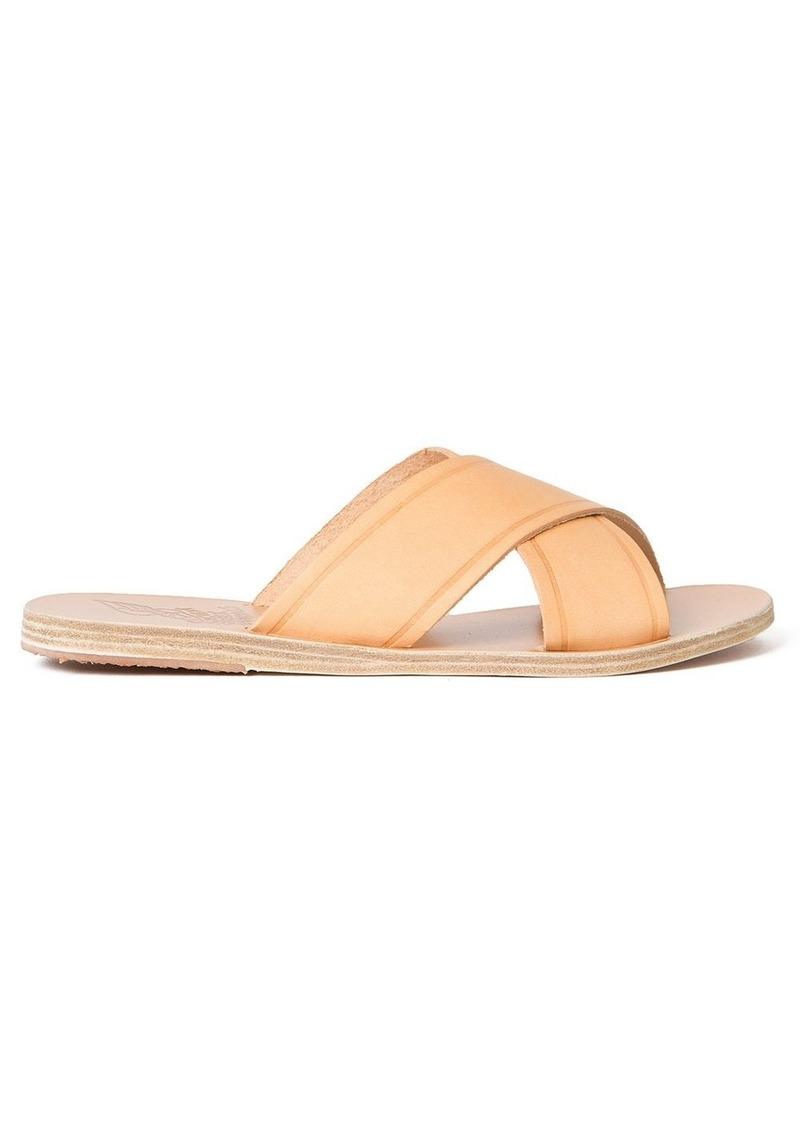 Ancient Greek Sandals 'Thais' sandals