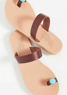 Ancient Greek Sandals Thalia Sandals