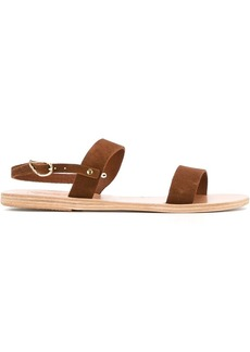 Ancient Greek Sandals 'Clio' sandals