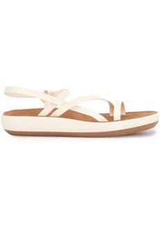 Ancient Greek Sandals Dimitra open-toe sandals