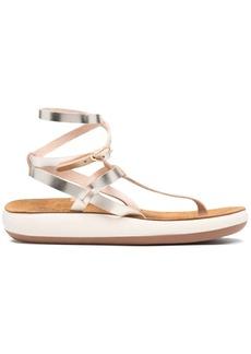 Ancient Greek Sandals Estia Comfort strappy sandals